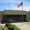 Patton Museum : 