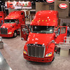 Mid-America Trucking Show : 